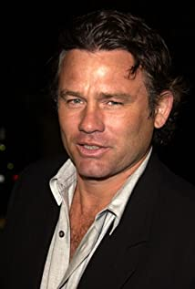 Richard Tyson Picture