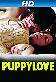 Puppylove (Delphine Lehericey) 2013 with English Subtitles 2