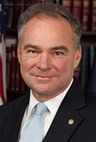 Primary photo for Tim Kaine
