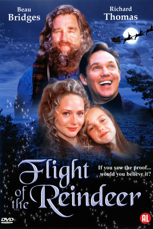 The Christmas Secret (2000)