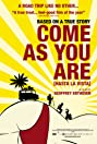 Come as You Are (2011) Poster