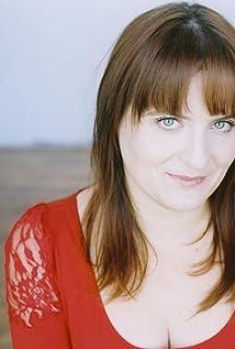 Inessa Frantowski Picture