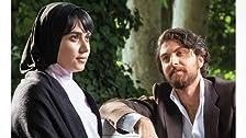 Shahrzad - Season 3 - IMDb
