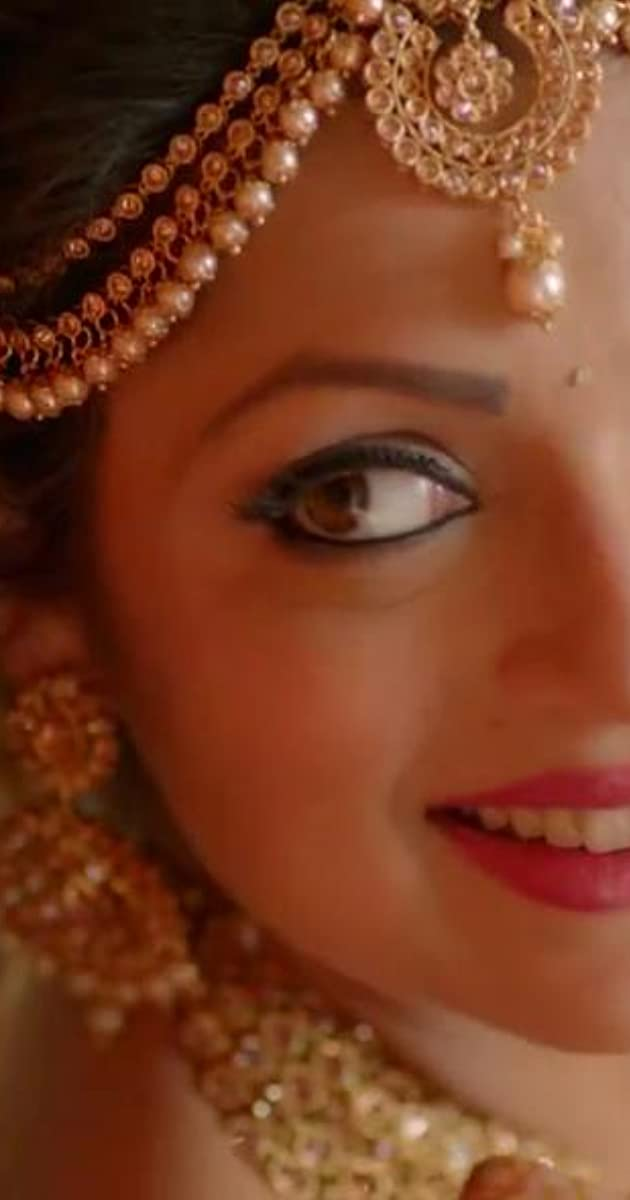 Drashti Dhami - Awards - IMDb