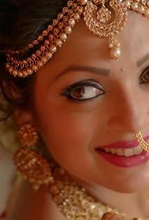Drashti Dhami Picture