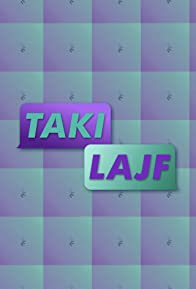 Primary photo for Taki lajf