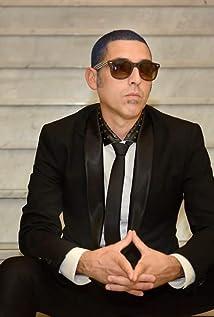 Mauro John Capece Picture