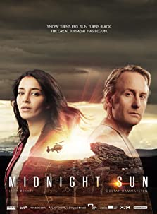 Midnight Sun (2016)