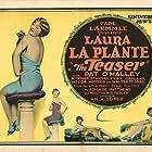 Laura La Plante in The Teaser (1925)