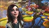 Alice: Madness Returns (VG)