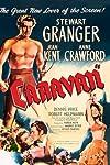 Caravan (1946)