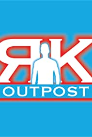 RK Outpost (2019)