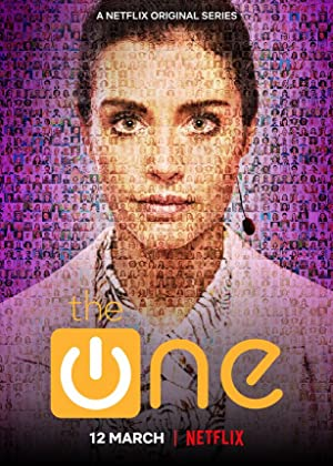 Download The One Season 1