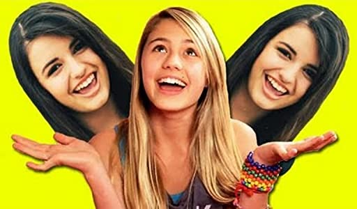 Downloadable full adult movies Kids React to Rebecca Black - Friday [480x640]