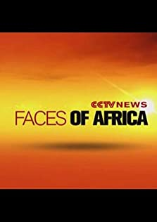 Faces of Africa (2012– )