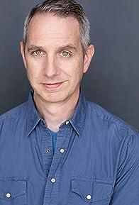 Primary photo for Doug Simpson