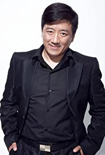 Yongdai Ding Picture