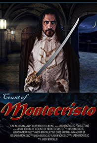Primary photo for The Count of Montecristo