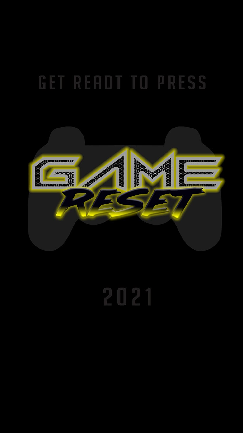 Watch Game Reset Online Free in HD