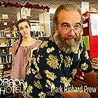 Mark Richard Prew in Horror Hotel: The Webseries (2013)
