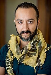 Carlos C. Duarte Picture