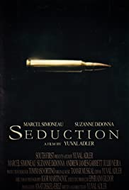 Seduction (2006) Poster - Movie Forum, Cast, Reviews
