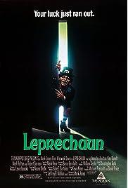 Leprechaun (1993) filme kostenlos