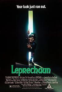 Best movie to watch in hd Leprechaun USA [640x960]
