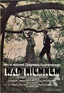 Downloading full movie Nad Niemnem Poland [flv]