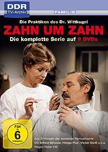 New movies site download Ein gelungener Abend [movie]