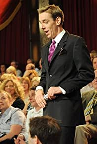Primary photo for Tubridy Tonight