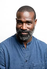 Primary photo for Tunde Adebimpe