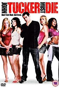 Primary photo for John Tucker Must Die: Featurettes