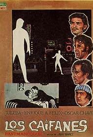 Los caifanes (1967)