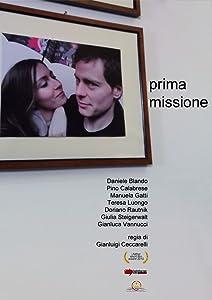 Free download online Prima missione by [360p]
