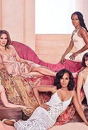 Drama Actresses Poster