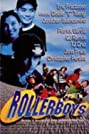 Rollerboys (1995) Poster