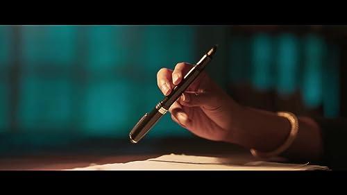 Aami (2018) Trailer