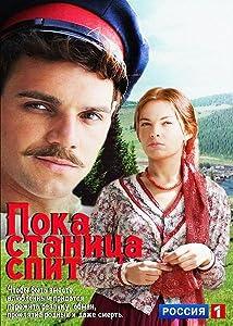 Go watch full movie Poka stanitsa spit: Episode #1.247  [480i] [1280x720p] [BluRay]