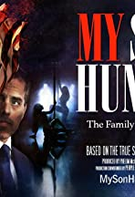 My Son Hunter