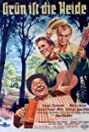 The Heath Is Green (1951) Poster