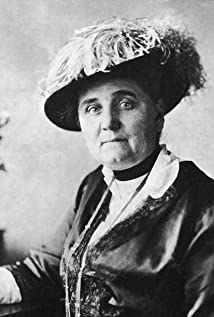 Jane Addams Picture