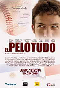 Primary photo for El Pelotudo