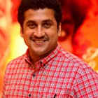 Santhosh Keezhattoor