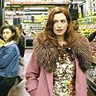 Anne Hathaway in Modern Love (2019)
