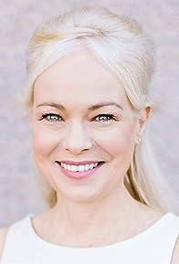 Primary photo for Jolanta Mojsej