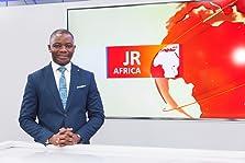 Jornal Record África (2018– )