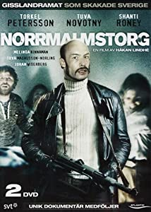 Websites for easy downloading movies Norrmalmstorg [HD]
