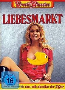 Movies downloads for psp Liebesmarkt [480x272]