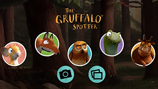 Pdf download free pdf download the gruffalo trial ebook by.